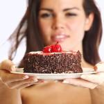 повышенное потребление сахара