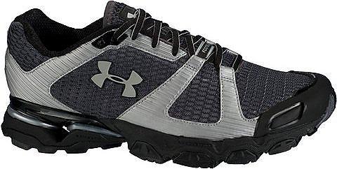 кроссовки Under Armour