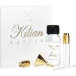 парфюмерия By Kilian