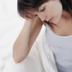 преимущества медикаментозного аборта