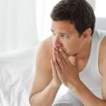 последствия варикоцели