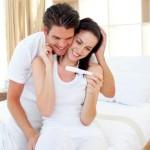 раннее определение беременности