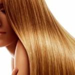 трихология лечение волос