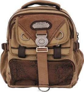 рюкзаки дизайнерские