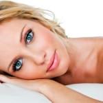 Витамины в косметических средствах