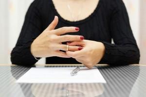 купить свидетельство о разводе