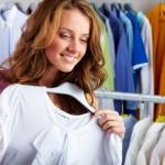 преимущество стоковых магазинов