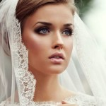пудра для макияжа на свадьбу