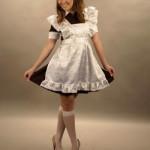 школьное платье на последний звонок