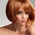 стрижка волос горячими ножницами СПб