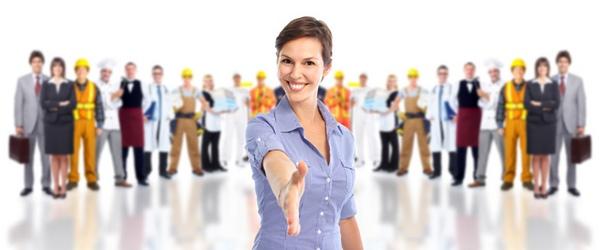 как выбрать агенство по подбору домашнего персонала