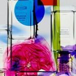 парфюмерный бренд Ex Nihilo