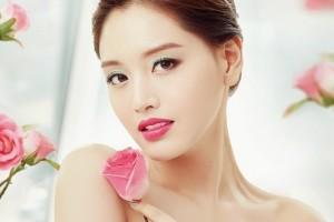 корейская косметика купить
