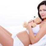лечение невынашиваемости беременности