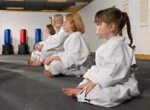 как выбрать детское кимоно