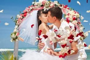 свадебное агенство