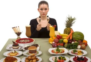 диета при жировом гипотозе