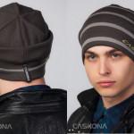 Мужские шапки оптом или в розницу? Что лучше, одна или несколько шапок на зиму?