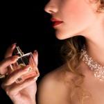 Женские ароматы Versace как тренд 2018 года
