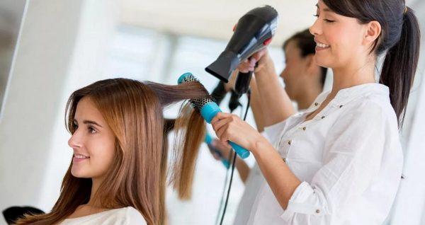 как выбрать курсы парикмахеров
