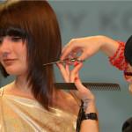 Лучшие курсы парикмахеров