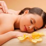 Почему курсы массажа столь популярны