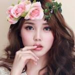 Корейская косметика дешево