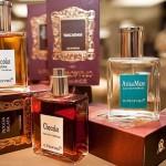 Нишевая парфюмерия что за невиданный зверь