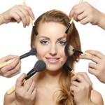 курсы парикмахеров и визажистов