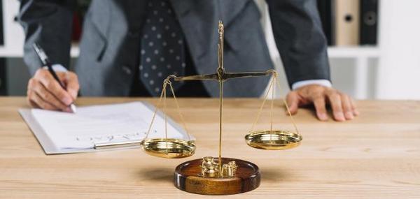 Заявление на алименты в суд