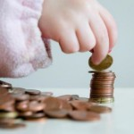 Сколько алиментов должен получать ребенок?