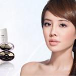 Корейская косметика источник идеальной красоты